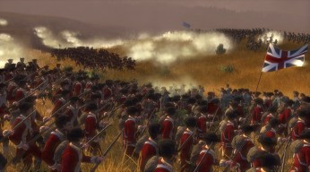 empire_total_war-594902