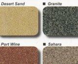 color-quartz