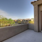 Two Bedroom Townhome with Attached Garage at Cachet at ...
