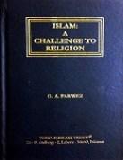 islam-a-challenge