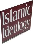 islamic-ideology