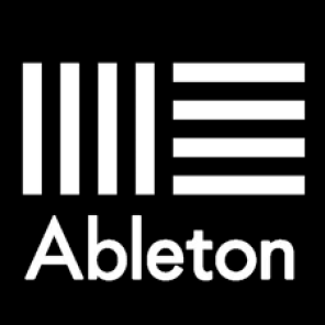 Ableton Live Crack 11.0.2 Serial Key & Ableton r2r Latest (2021)