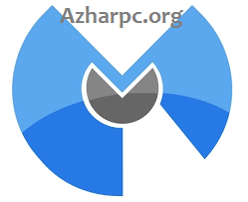 Malwarebytes 4.4.6.231 Crack