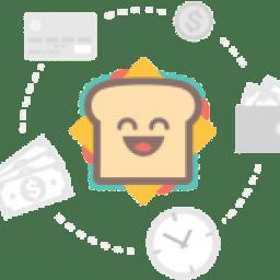 PowerISO Crack 7.9 + Registration Code & Key Download 2021