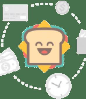 Efofex FX Draw Tools 20.2.26 Crack + Activation Key [Latest Version]