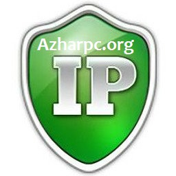 Hide All IP Crack 2020.1.13 With License Key [Latest Version]