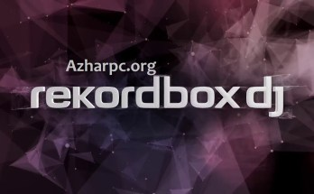 Rekordbox DJ 6.5.2 Crack With Patch Free Download Latest [2021]