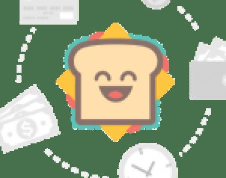 MiniTool Power Data Recovery 10.0 Crack + Serial Key Latest