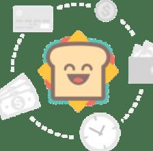 RoboForm 9.1.4 Crack + Activation Key & Patch Full Download 2021