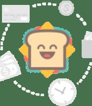 Driver Genius Pro 21.0.0.126 Crack + License Code/Key [Latest]