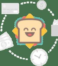 Mirillis Action 4.22.1 Crack