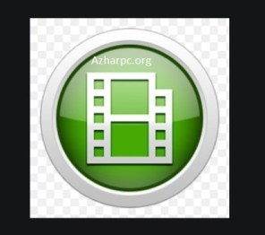 Bandicut 3.6.5.668 Crack + Serial Key Full Torrent [Latest] 2021