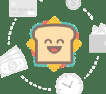 Bandicut 3.6.6.676 Crack + Serial Key Full Download 2022