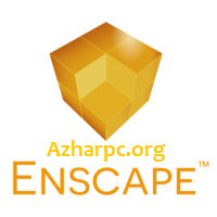 Enscape3D 3.1.4 Crack + Full Version License Key Free Download