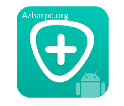 Aiseesoft FoneLab 10.3.8 Crack + Serial Key 2021 Free