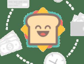 iExplorer v4.4.2 Crack With Keygen 2021 Free Download