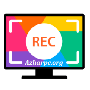 Movavi Screen Recorder 21.2.0 Crack With Activation Key (Latest 2021)