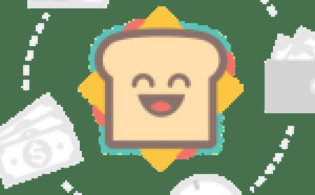 PassFab for RAR 9.4.4.2 Crack + Registration Code Latest Version