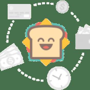 Topaz A.I. Gigapixel 5.5.1 Crack Full Version Free Download 2021