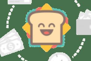 Windows 10 Highly Compressed (10MB) 32Bit/64Bit Full Version