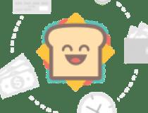 Sidify Apple Music Converter 4.3.0 Crack With License Key [2021]