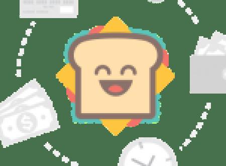 MorphVOX Pro v5.0.20 Full Crack + Keygen Download [Latest]
