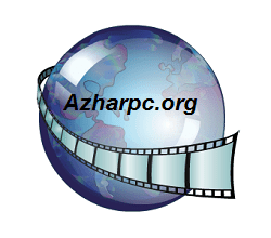 Nuclear Coffee VideoGet 7.0.5.100 With Crack [Latest]