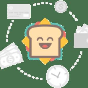 PC Booster 3.7.5 Premium With Full Crack [Latest Version]