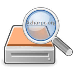 DiskDigger 1.47.83.3121 Crack With License Key [Latest 2021]