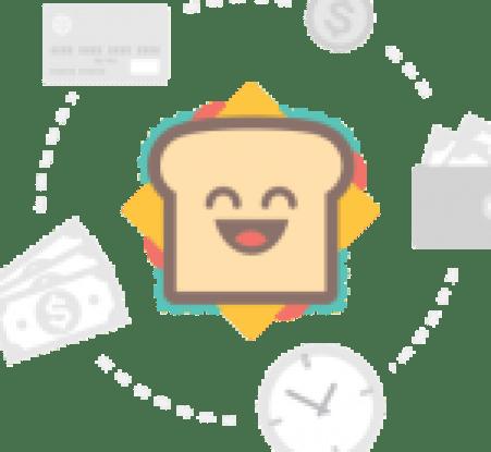 MSI Wrapper Pro 10.0.50.0 Crack + License Key (Latest) 2021