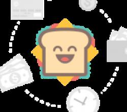 Start Menu X PRO 8 Crack + License Key Full Version 2022 Download