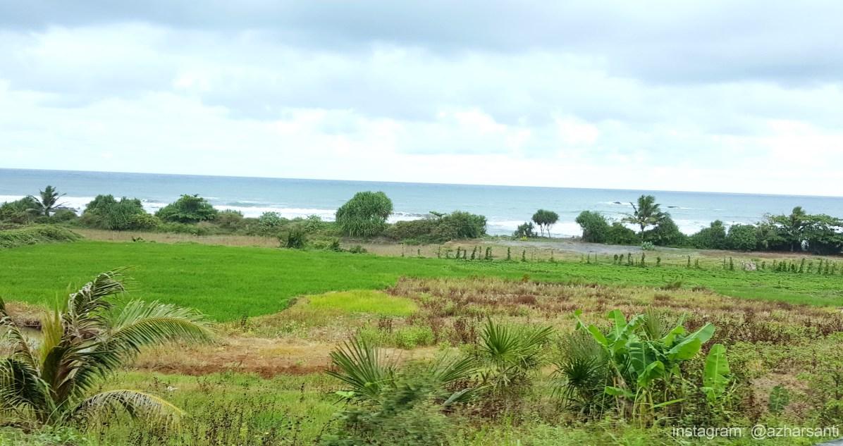 pantai-selatan9