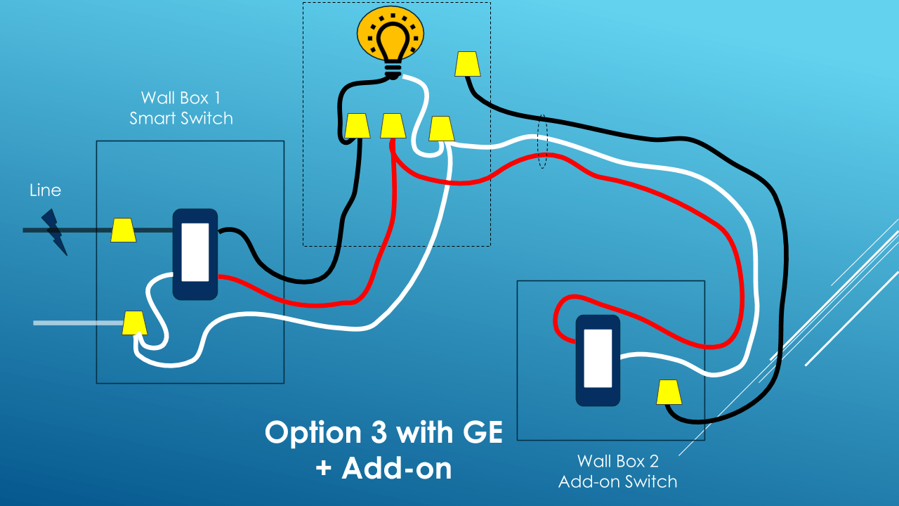 Way Switch Wiring Also 3 Way Switch Wiring Diagram Also 4 Way