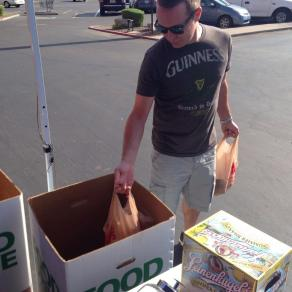 food-drive-july-2014-2