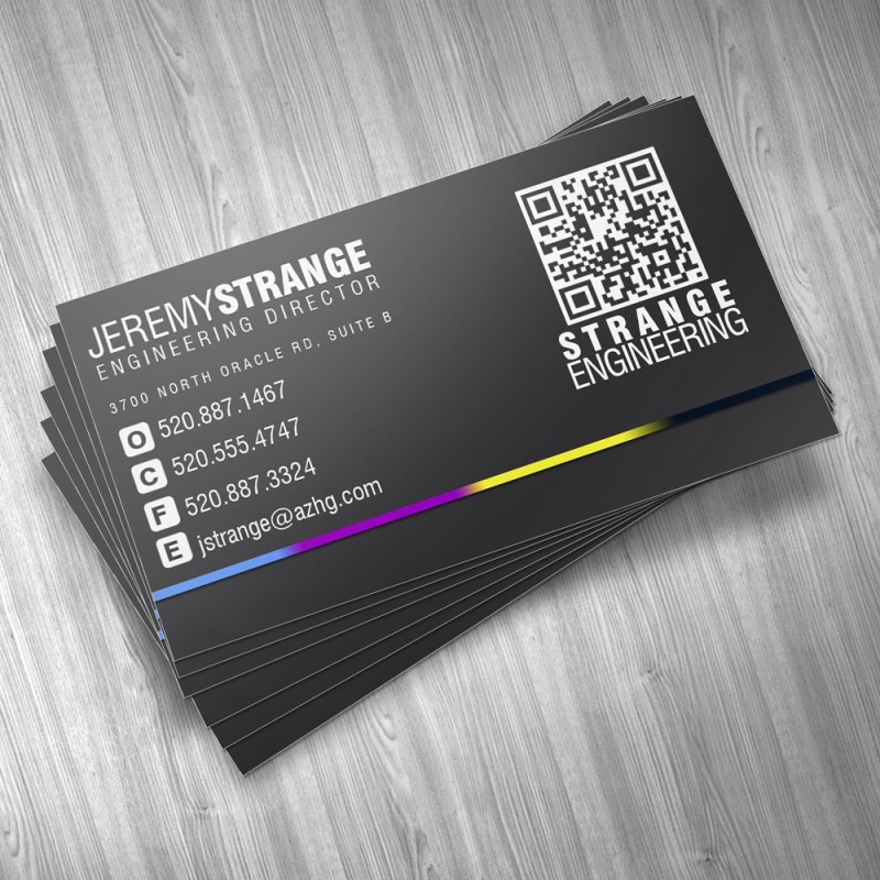 Here are more tips and information about how to best use a prepaid c. Premium Full Color Business Cards