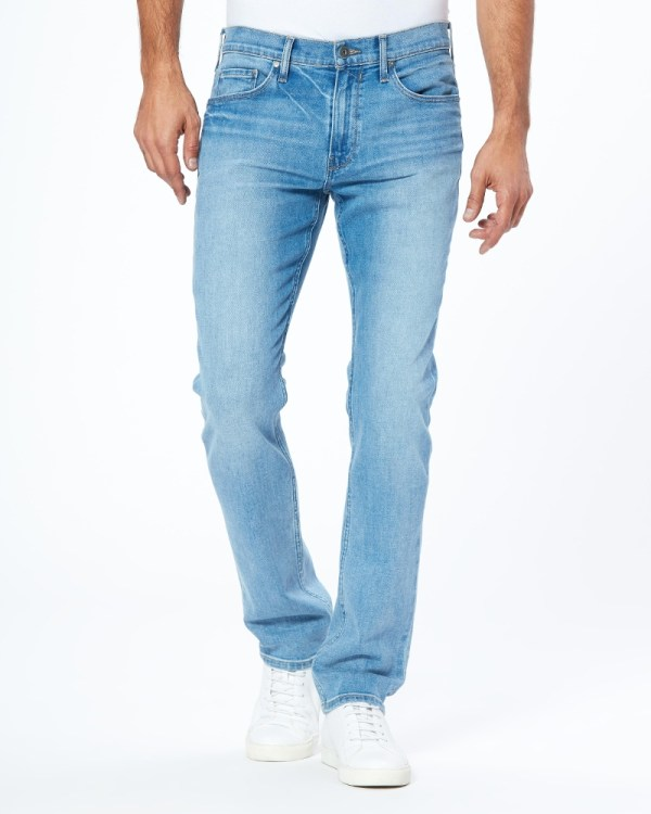 paige federal moshe jeans