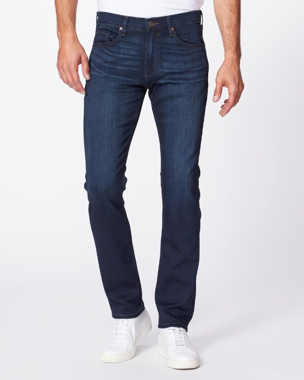 paige federal russ jeans