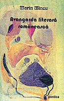 Marin-Mincu-Avangarda-literara-romaneasca
