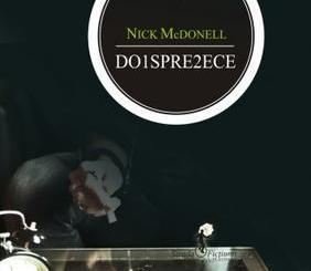 Doisprezece - Nick McDonell