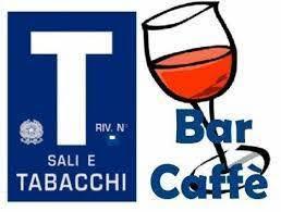 BAR con TABACCHERIA e SLOT