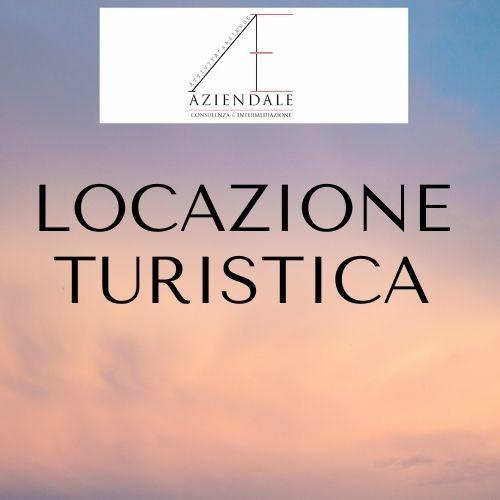 LOCAZIONE TURISTICA A POCHI PASSI DALL'ARENA