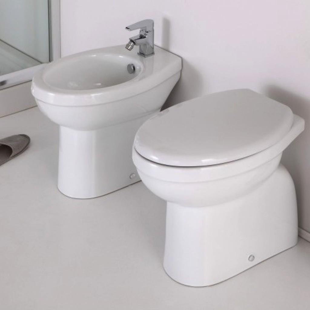 Sanitari bagno offerte offerte ristrutturazioni case