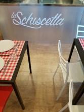 Enosteria La Schiscetta