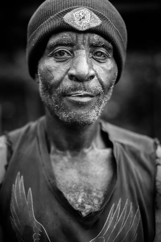 Portrait-Malawi-1-abdellah-azizi