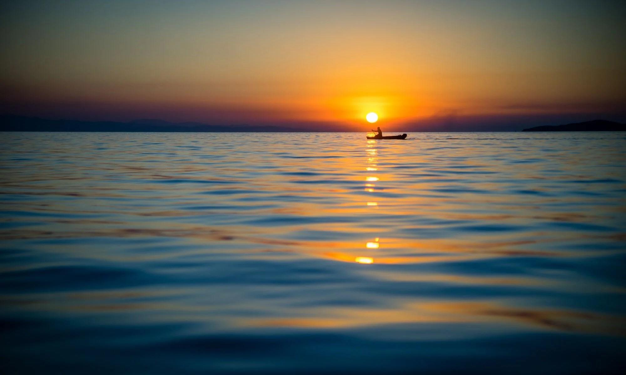 lake malawi cape maclear malawi
