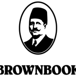Client brownbook magazine