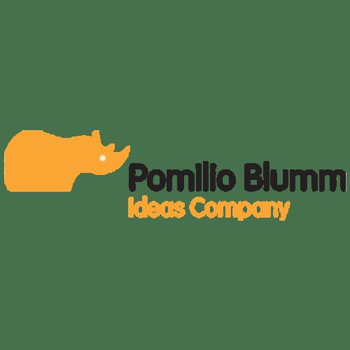 Pomilio Blumm