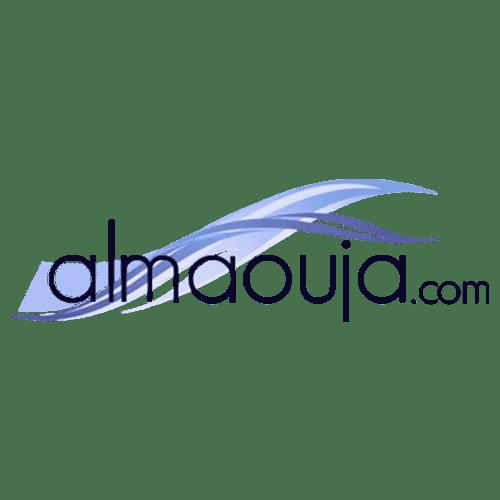 almaouja