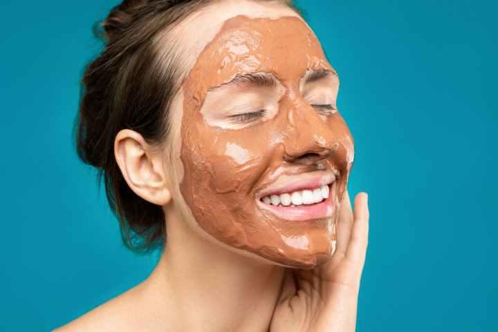 Inexpensive Skincare Routine