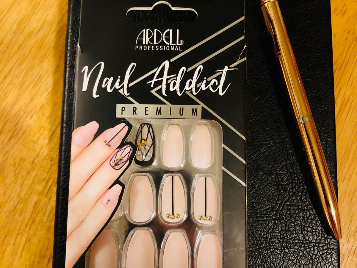 nail review